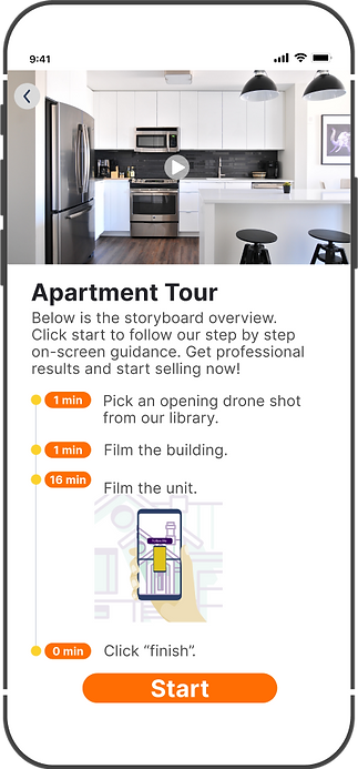 iPhone - Storyboard Overview Page.png
