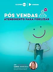 PI-Webserie-Pós-Vendas.png