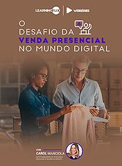 PI-Webserie-O-Desafio-da-Venda-Presencial-no-Mundo-Digital.png