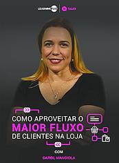 PI-Webserie-Como-Aproveitar-o-Maior-Fluxo-de-Clientes-na-Loja.png