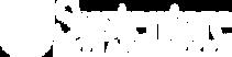 logo_sustentare.png