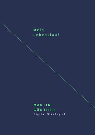 Martin Günther-Lebenslauf.png