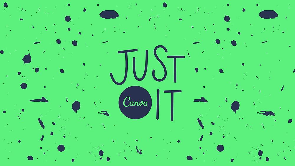 CANVA: 5 Tricks, die deine Konkurrenz kennt - aber du nicht.