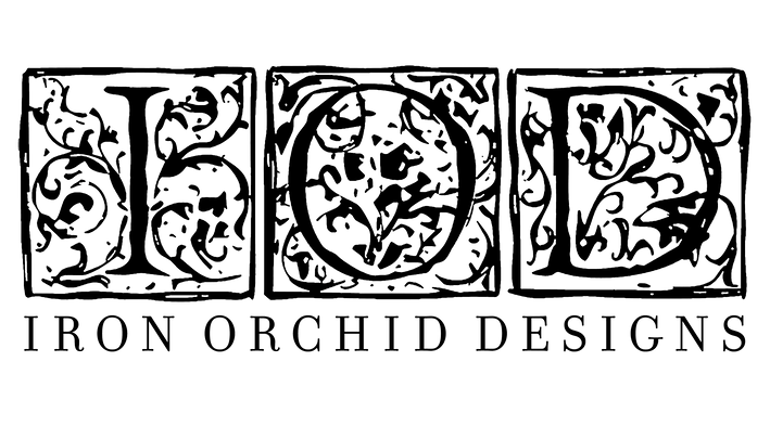 IOD_LOGO_enlarged_sharpened_4x7.png