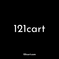 121cart.com