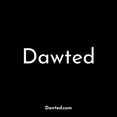 Dawted.com