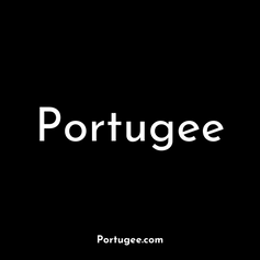 Portugee.com
