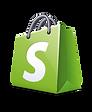 shopify-logo-png-transparent-shopify-log