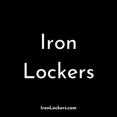 IronLockers.com