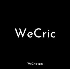 WeCric.com