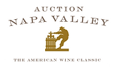 auction-napa-valley-simple.png