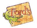 Fords-Logo.jpg