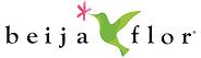 beija-flor-logo.png