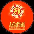 artisphere-circle.png