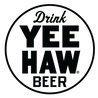 Inverted-YH-Circle-Logo.png