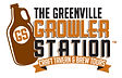 Gville-Growler-Station.jpg