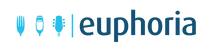 euphoria-logo-horizontal-no-sponsor.png