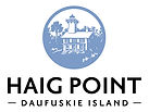 Haig_Point_Club_logo.jpg