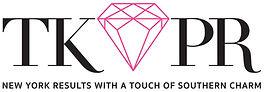 tkpr-logo.jpg