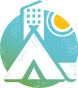 Logotype- YLJ-4000pxW.png