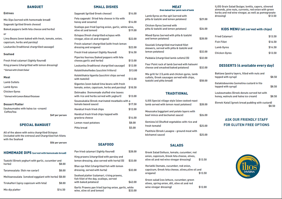 Ilios menu_dec 2020.PNG