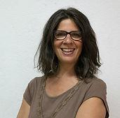 Felden_Adriana(42).jpg