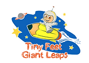 tinyfeet (1).png