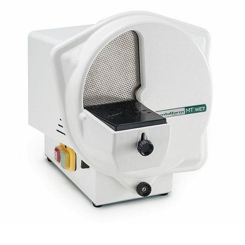 מודל טרימר יבש עם דיסק יהלום