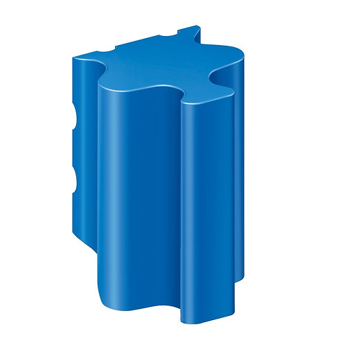 VS3 מיני SV זכר כחול