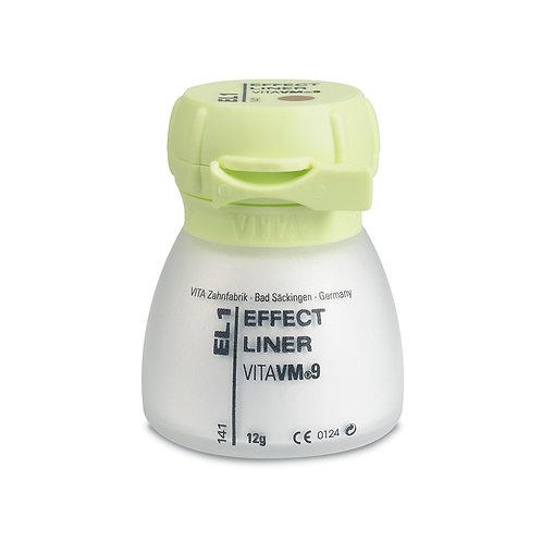 EFFECT LINER - VM9