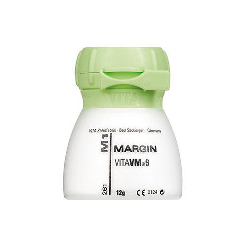 MARGIN - VM9