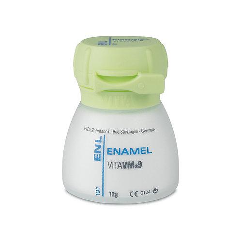 ENAMEL - VM9