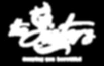 web-logo_white.png