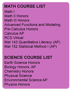 mathlist-01_edited.png
