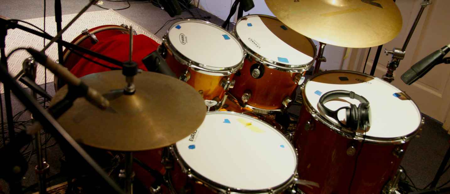 DrumRoom3.jpg