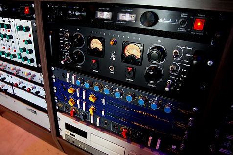 Preamps1.jpg
