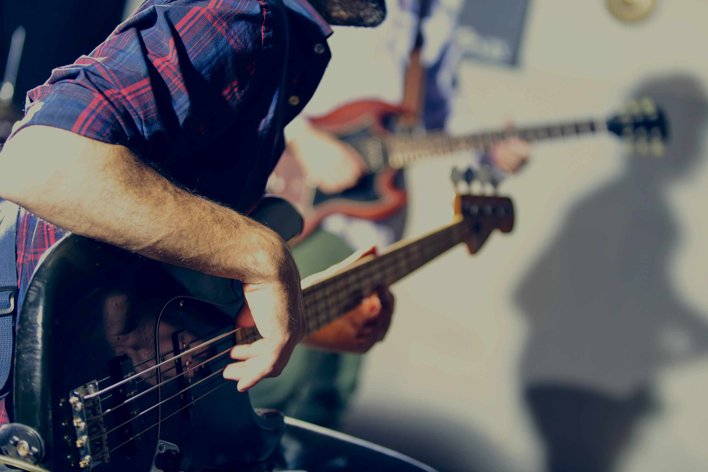 Recording - 1 Hour