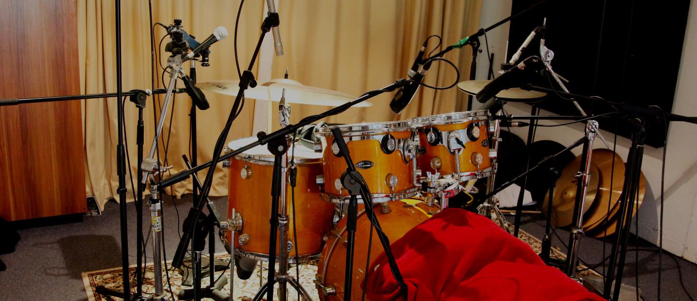 DrumRoom2.jpg