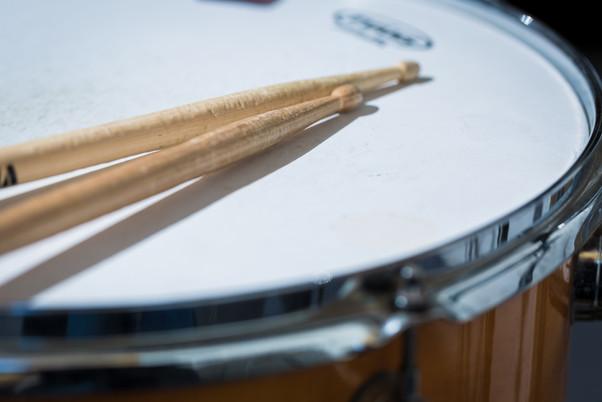 Snare Sticks
