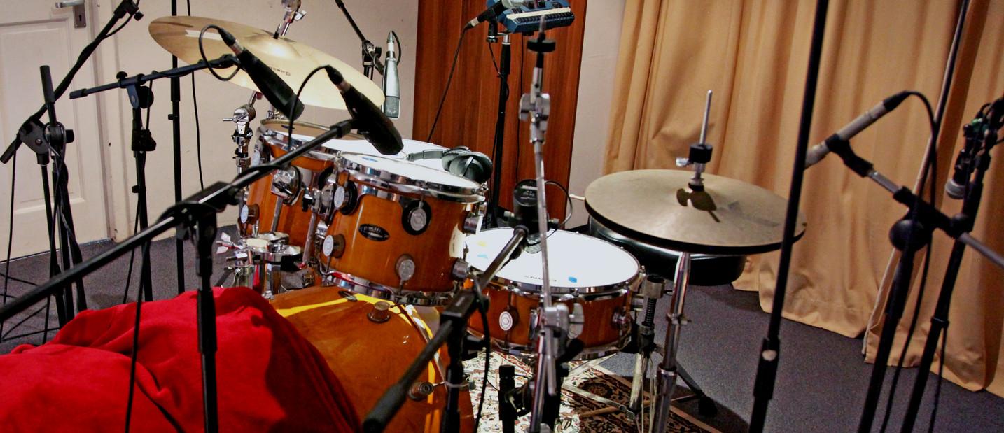 DrumRoom1.jpg