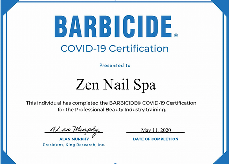 BARBICIDE CERTIFICATION .png