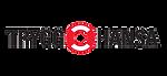 trygg-hansa-logo.png