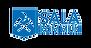 sakn-logotyp-FV-srgb.png