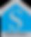 Logo Salabostader CMYK appikon.png