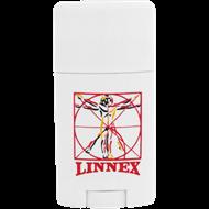 linnex.png