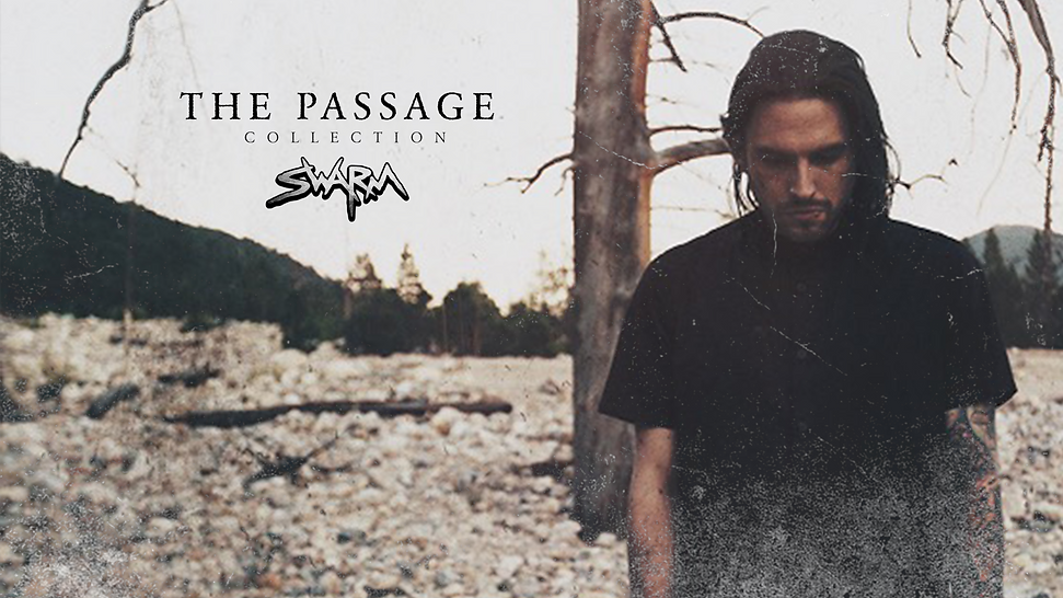 The Passage Collection.png