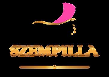 szempilla_express_teljes_logo.png