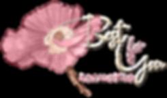 bfy_logo_rgb_10cm.png