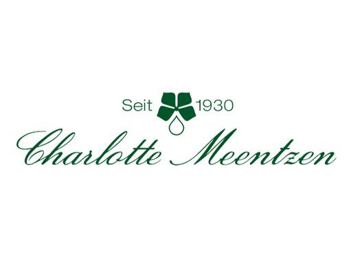 Miért éppen Charlotte Meentzen?