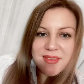 solyomfi_face.jpg